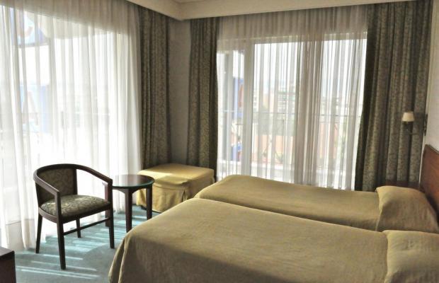 фото отеля Oscar изображение №29