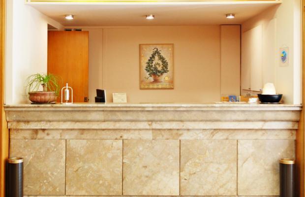 фото отеля Hotel Apartments Delice изображение №21