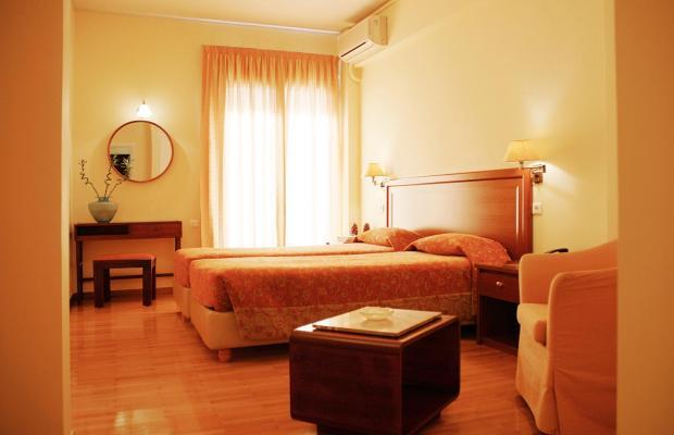фотографии Hotel Apartments Delice изображение №16
