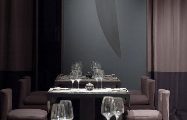 фото The Met Hotel изображение №50