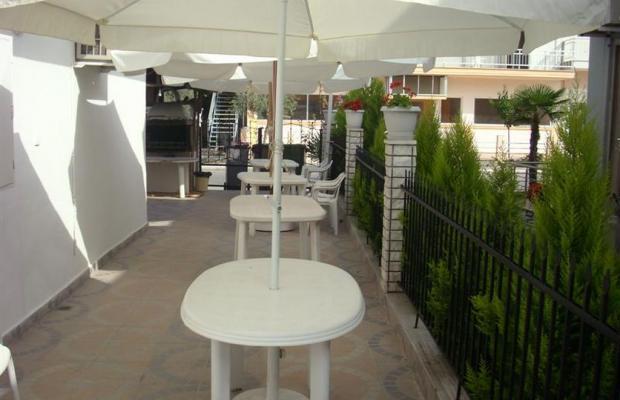 фото отеля Soula изображение №13