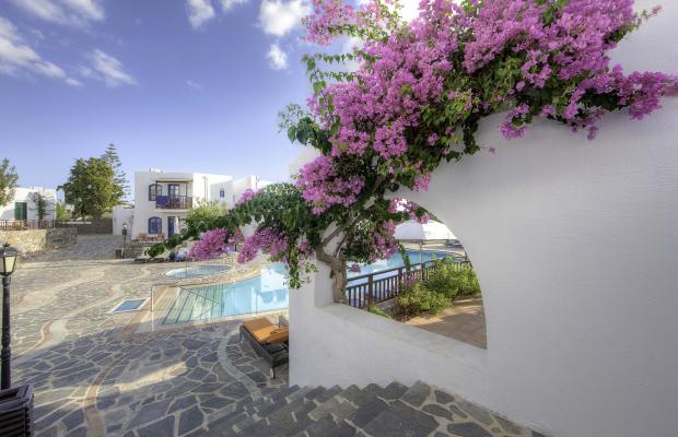 фотографии Creta Maris Beach Resort изображение №36