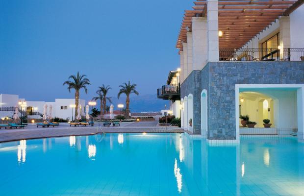 фото Creta Maris Beach Resort изображение №26