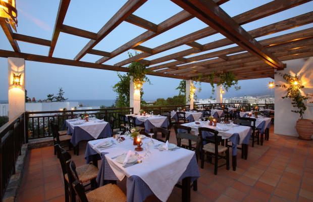 фотографии отеля Creta Maris Beach Resort изображение №15