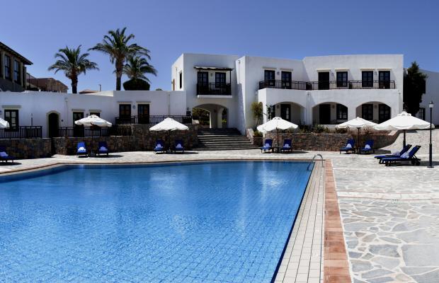 фото отеля Creta Maris Beach Resort изображение №9