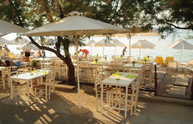 фото отеля Golden Star City Resort изображение №53