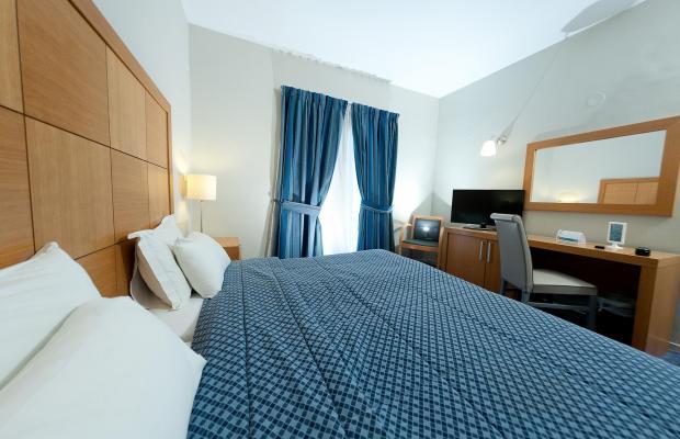 фото Golden Star City Resort изображение №38