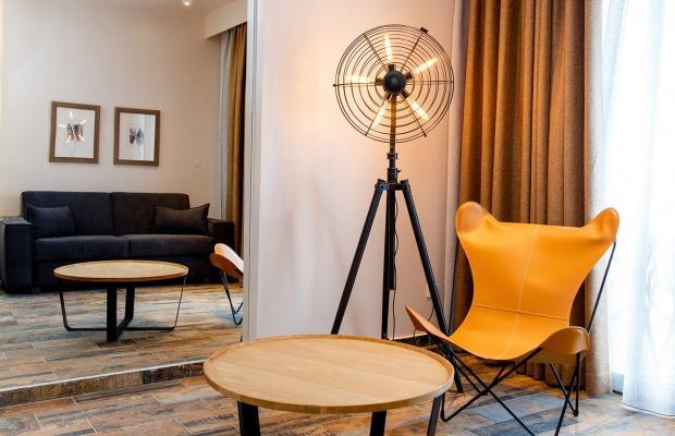 фото Golden Star City Resort изображение №30