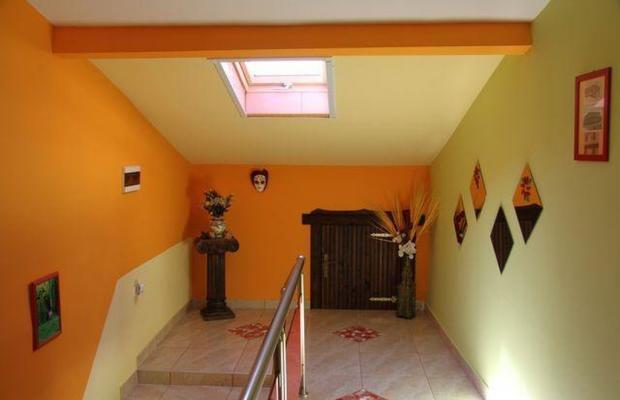 фотографии отеля Hotel Dias Apartments изображение №11