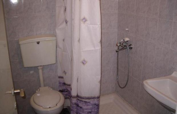 фото отеля Hotel Dias Apartments изображение №5