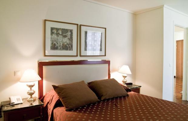фото Best Western Ilisia Hotel изображение №26