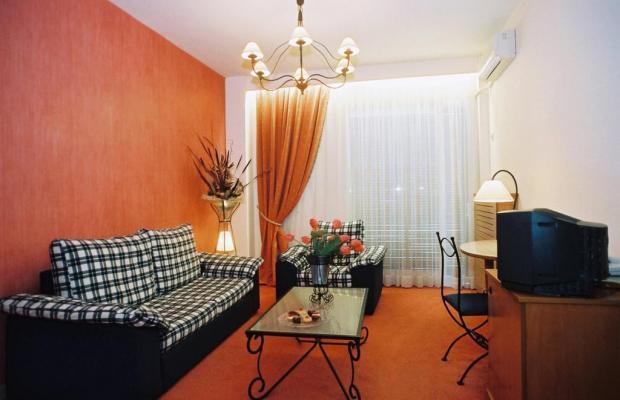 фотографии отеля Nepheli изображение №15