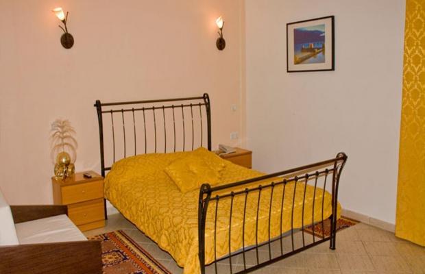 фото отеля Dias Hotel Makrigialos изображение №13