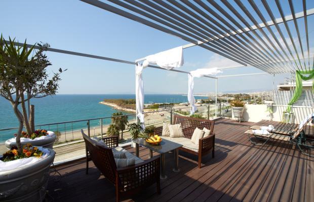 фото отеля Tropical изображение №17
