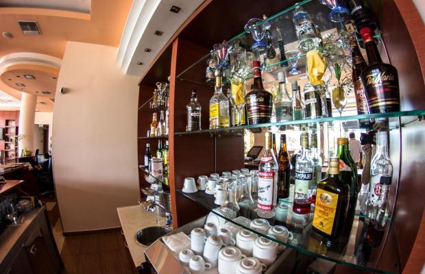 фотографии отеля Perinthos изображение №23