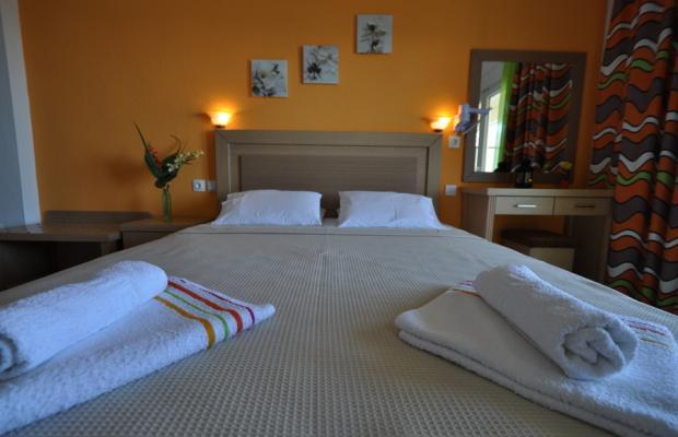фотографии отеля House Elena изображение №11
