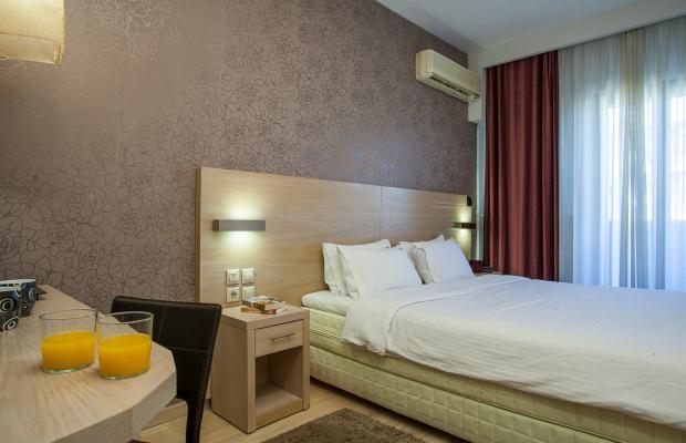 фотографии отеля Rotonda изображение №23