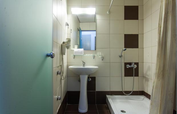 фото отеля Rotonda изображение №9