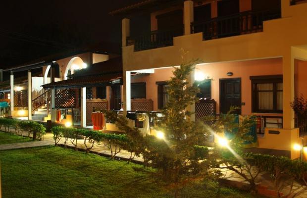 фото отеля Semeli Studios изображение №17