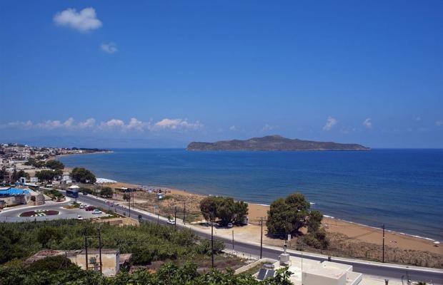 фото отеля Renieris Hotel изображение №33