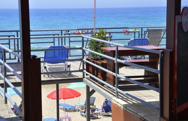 фотографии Pink Palace Beach Resort изображение №12