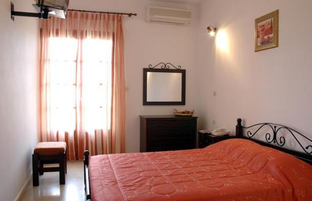 фотографии Hotel Milton изображение №16