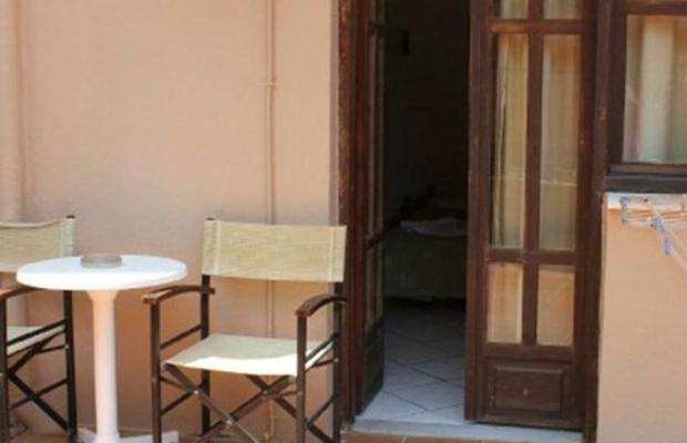 фото отеля Villa Giorgos изображение №13