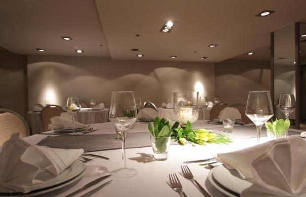 фото отеля Di Tania изображение №17