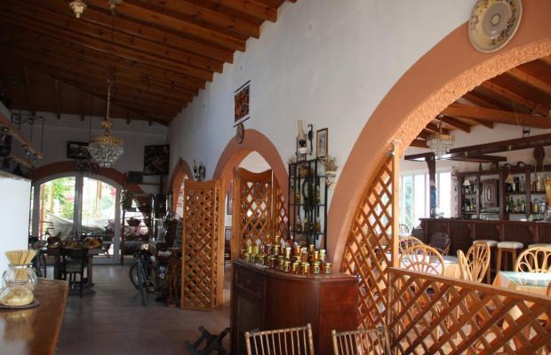 фото отеля Violetta изображение №33