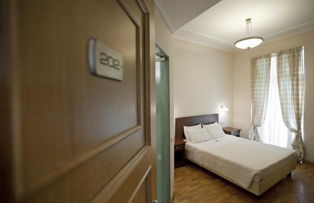 фотографии отеля Zaliki изображение №39