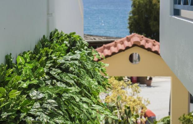 фото Villa Irida изображение №6