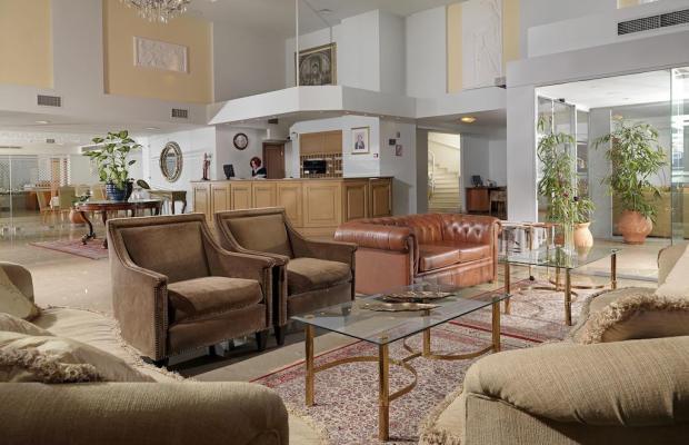 фотографии отеля Airotel Parthenon Hotel изображение №23