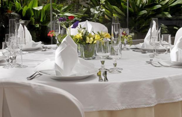 фото Airotel Parthenon Hotel изображение №10