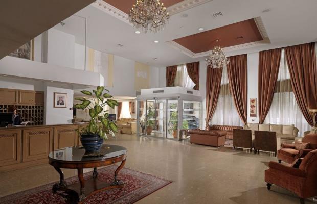 фото отеля Airotel Parthenon Hotel изображение №5