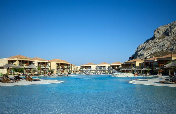 фотографии Atlantica Aegean Park изображение №4