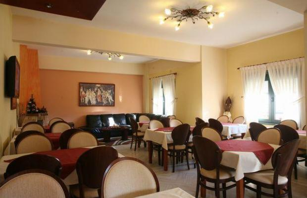 фотографии отеля Palladium Hotel изображение №11