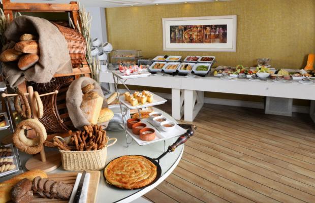 фотографии отеля Airotel Stratos Vassilikos Hotel изображение №15