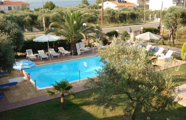фотографии Villa Christa изображение №28