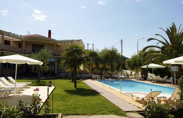 фотографии Villa Christa изображение №24