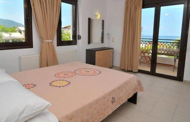 фото отеля Vista Al Mar изображение №9