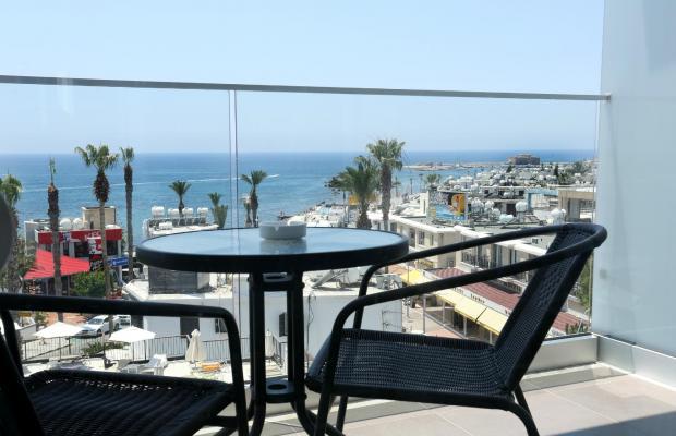 фото Dionysos Central Hotel изображение №30