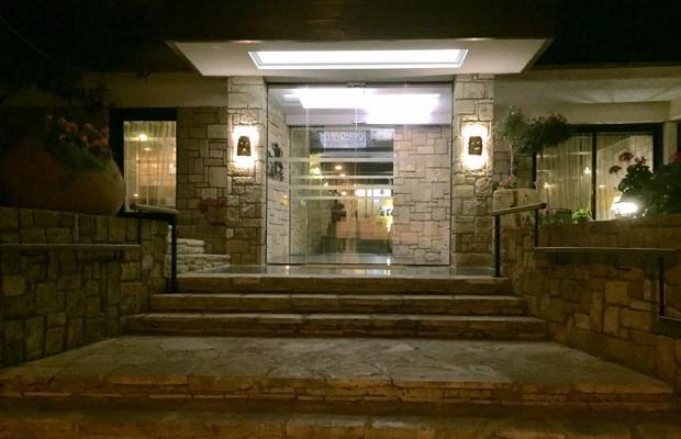 фотографии Dionysos Central Hotel изображение №16