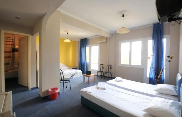фотографии Soho Hotel (ex. Amaryllis Inn) изображение №16