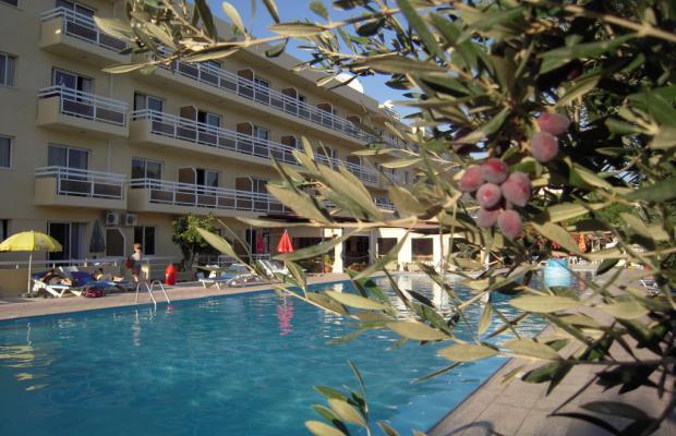 фото отеля Sunquest Gardens изображение №21