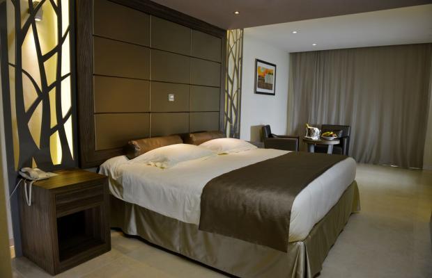 фото отеля Adams Beach изображение №33