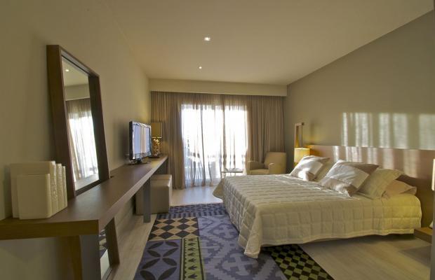 фото отеля Ino Village изображение №33