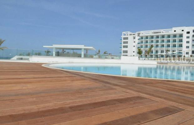 фотографии отеля King Evelthon Beach Hotel & Resort изображение №123