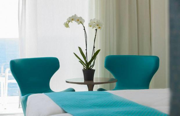 фотографии King Evelthon Beach Hotel & Resort изображение №36