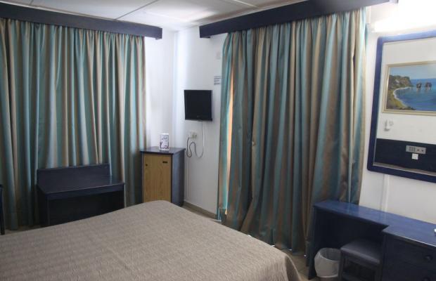 фотографии Anonymous Beach Hotel изображение №16