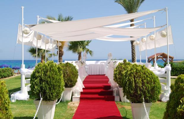 фото Asterias Beach (ex. Maiorulla) изображение №10